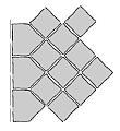 Diagonalverband
