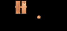Scheerer-Logo