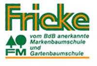 logo-fricke
