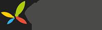 logo_traumgarten