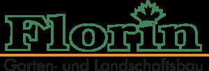 logo-florin-gartenbau